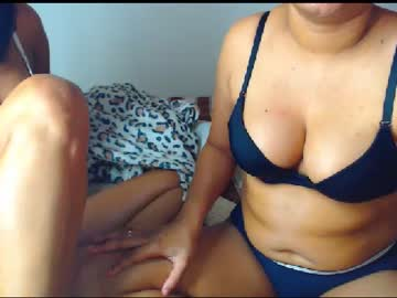 [26-03-20] wendykte private show video