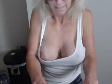 [12-07-20] blondworkinggirl private webcam