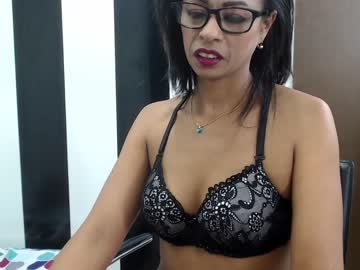 [11-08-20] kaseyhill1 webcam show from Chaturbate
