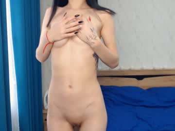 [04-01-21] korean_wow public show from Chaturbate