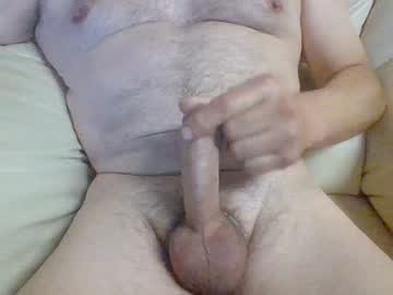[07-07-20] auzzieroo webcam show