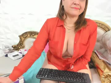 [11-09-20] evelynfox1 record premium show from Chaturbate