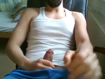 [17-05-20] ralfhorny record public show video from Chaturbate