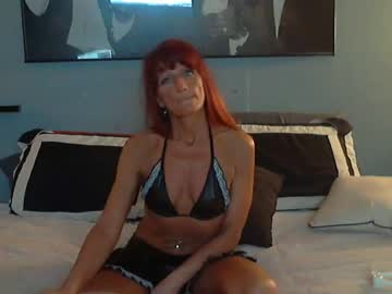 [14-02-20] tiffynokr48 record video from Chaturbate.com