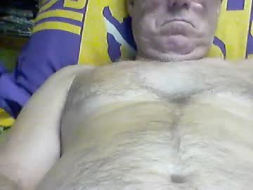 [27-09-20] bisoutherner record video with toys from Chaturbate
