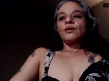 [29-11-20] degeneratesaint public webcam video