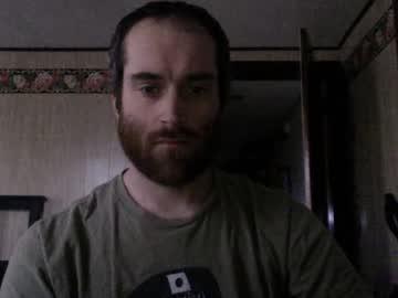 [04-03-20] jbone456 record private webcam from Chaturbate.com