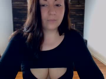 [23-04-21] yasminexx record private show from Chaturbate