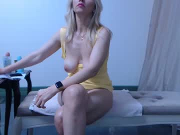[27-11-20] primag record private webcam from Chaturbate.com