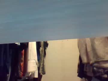 [18-01-20] rickdon44 record premium show video from Chaturbate
