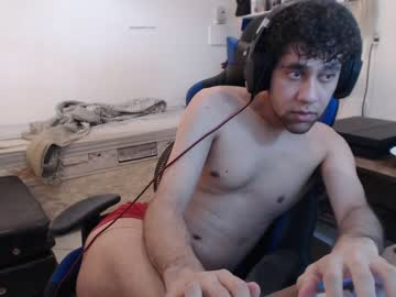 [18-01-20] daveangelboy record private show from Chaturbate.com