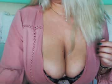 [27-11-20] lustfullwish cam video from Chaturbate