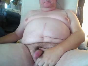 [28-06-20] kev92569 webcam