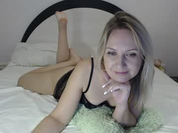 [22-01-20] prett_iness record private webcam