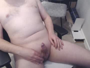 [22-03-20] toby_888 private XXX show from Chaturbate.com