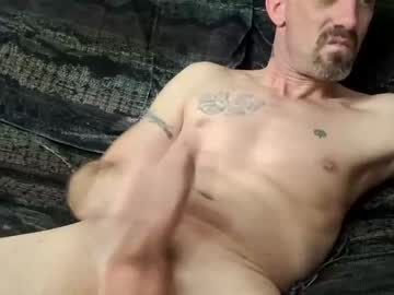 [11-04-21] is69soreal private show video from Chaturbate.com