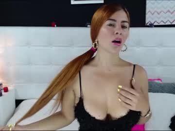 [20-01-21] anastasyas_sexycam record premium show video from Chaturbate.com