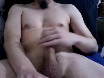 [25-12-20] needs2hands2 webcam video from Chaturbate.com
