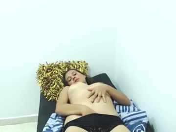 renata_fuckparty