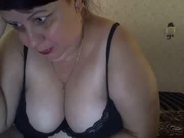 [26-09-20] foxjul public webcam video from Chaturbate