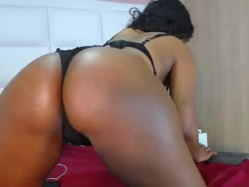 [07-07-20] annieblack_ private