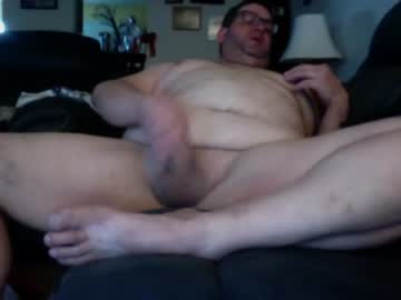 [15-06-21] bcknaked video with toys from Chaturbate