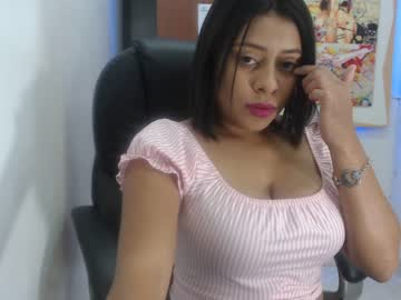 [31-12-20] katapuska private show from Chaturbate.com