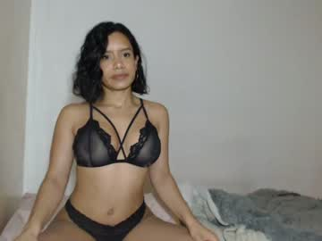 [12-07-20] lola_and_carla338 record webcam video from Chaturbate