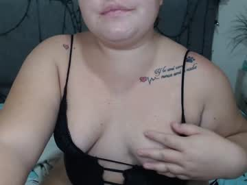 [19-02-20] vanessa_crown record blowjob video from Chaturbate
