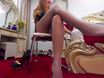 [23-01-21] amandaricci record video with dildo from Chaturbate.com