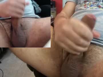 [21-04-20] krls666 record webcam video