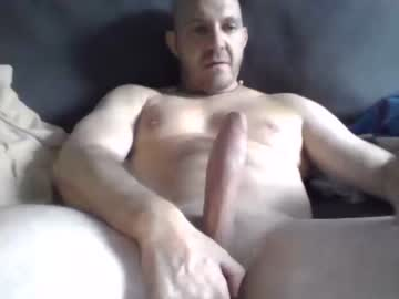 [27-06-20] gambit669 video with dildo from Chaturbate