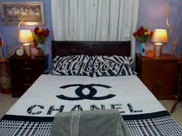 [01-12-20] goddess_scarlett69x video from Chaturbate.com
