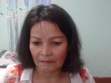 [14-08-20] lorena_foxx webcam video
