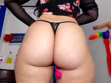 [15-08-20] mrs_colette record private webcam from Chaturbate.com