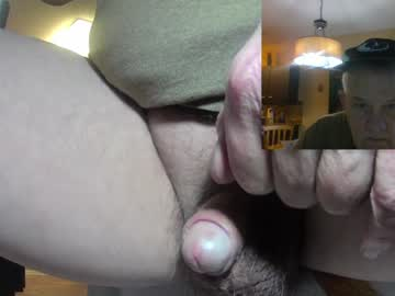 [07-03-21] oldercut video with toys from Chaturbate.com