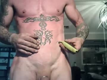 [29-12-20] 43justdevorced private XXX video