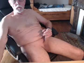 [18-05-20] chonchonfrance public webcam video from Chaturbate