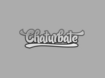 [04-03-21] fatcunt899 record private from Chaturbate.com