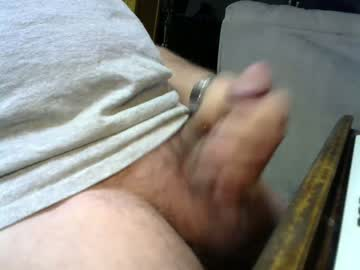 [05-03-20] kji2249 show with cum from Chaturbate.com