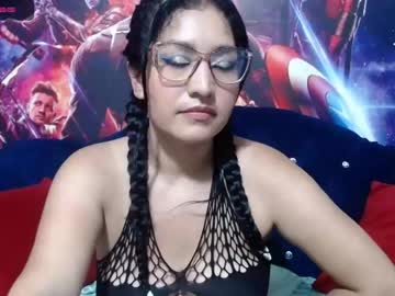 [18-11-20] pervert_slave4u_ record cam show from Chaturbate