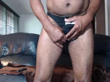 [28-06-20] romeo_pompay69 public webcam from Chaturbate.com