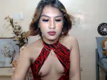 [16-07-21] xlovelyjanex cam video from Chaturbate