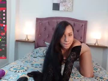 [01-08-21] yoursweet_candy chaturbate private show