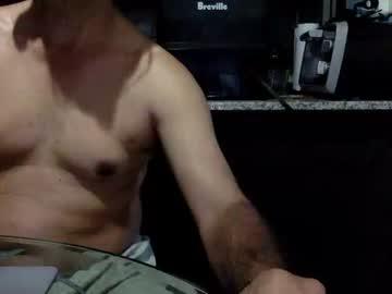 [08-02-20] calupeluxuretv record video