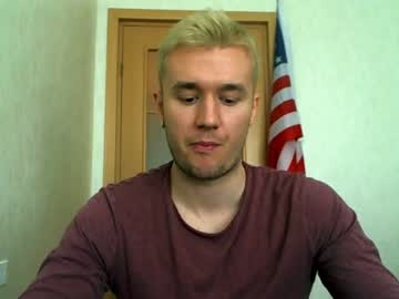[11-05-20] cute_skywalker record public show from Chaturbate