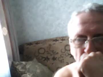 [28-02-20] oldmanfromrussia record public show from Chaturbate