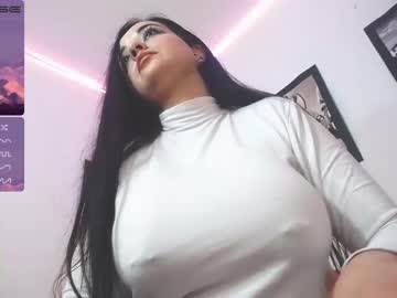 [04-12-20] sophiee_deep private webcam from Chaturbate