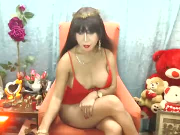 [18-01-21] yoursignificantothersxx record blowjob show