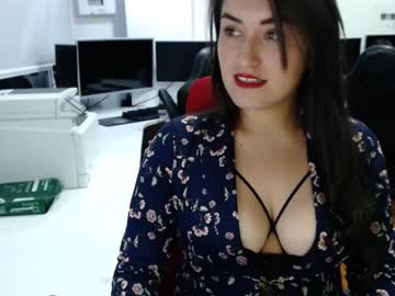 [24-01-21] lexi_ainsworth record private sex show from Chaturbate